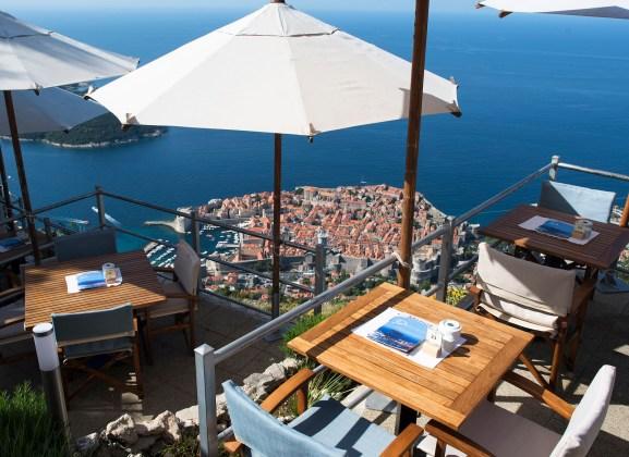 panorama_restaurant_bar04