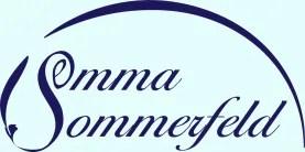 Emma Sommerfeld