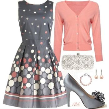 easter_outfit_pink_grey