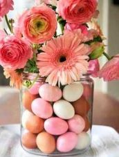 egg_boquet