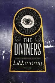 the-diviners-us