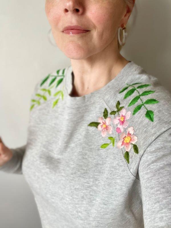 emma-varnam-floral-sweatshirt-embroidery
