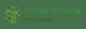 Emma Voctoria Hypnotherapy Logo
