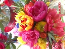 bright_bouquet_3