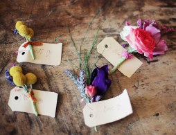 bright_buttonholes