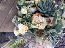 cream_rose_bouquet