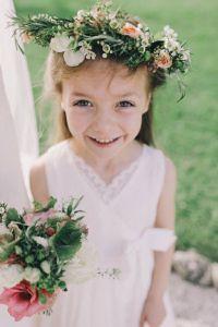 little_bridesmaid