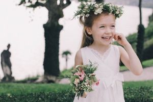 little_bridesmaid_with_crown
