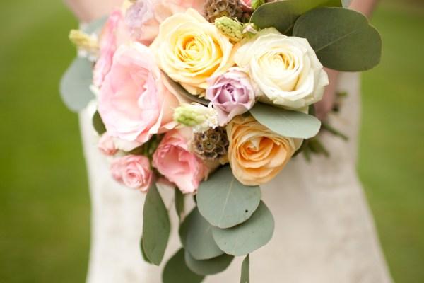 pastel_bouquet