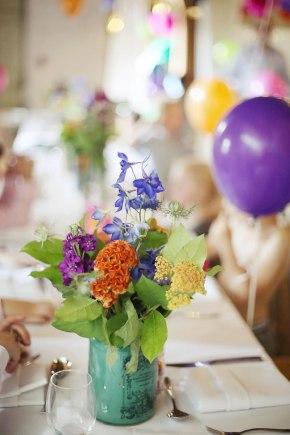 table_arrangement_balloons
