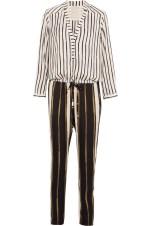 https://www.theoutnet.com/en-GB/product/Michelle-Mason/Striped-crepe-de-chine-jumpsuit/786915