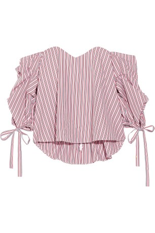 https://www.net-a-porter.com/gb/en/product/737851/Caroline_Constas/gabriella-off-the-shoulder-striped-cotton-bustier-top