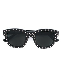 http://www.brownsfashion.com/product/LAC7A1870003/027/new-wave-100-lou-studded-sunglasses