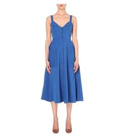 http://www.selfridges.com/GB/en/cat/saloni-fara-stretch-cotton-dress_134-3002750-FARADRESS1350/?previewAttribute=Royal+blue