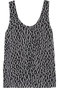https://www.net-a-porter.com/gb/en/product/740768/Equipment/kaylen-leopard-print-washed-silk-tank