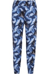 Mikoh trousers.