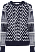 https://www.theoutnet.com/en-GB/Shop/Product/Equipment/Shane-houndstooth-cotton-and-cashmere-blend-sweater/741460