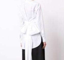 https://www.farfetch.com/uk/shopping/women/tome-oversized-tied-bow-shirt-item-11776509.aspx?storeid=10252&ffref=chk_bp_pp