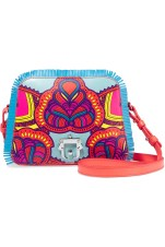 https://www.net-a-porter.com/gb/en/product/650671/paula_cademartori/didi-fringed-printed-leather-shoulder-bag