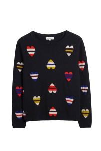 https://www.chintiandparker.com/uk/shop/sale/navy-striped-heart-cashmere-sweater