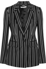 https://www.net-a-porter.com/gb/en/product/731606/givenchy/blazer-in-black-and-white-striped-wool-jacquard