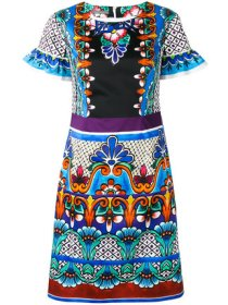 https://www.farfetch.com/uk/shopping/women/alberta-ferretti-printed-dress-item-12037306.aspx?storeid=9628&from=1&rnkdmnly=1&ffref=lp_pic_137_10_