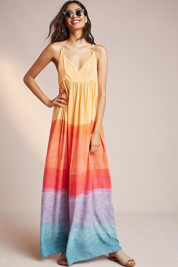 https://www.anthropologie.com/en-gb/shop/jacinda-maxi-dress-orange?category=dresses&color=000