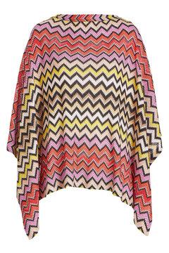 https://www.stylebop.com/en-de/women/crochet-knit-poncho-271279.html