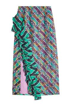 https://www.stylebop.com/en-gb/women/printed-silk-skirt-with-flutter-hem-268719.html