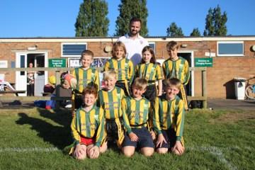 Emmbrook Rugby (1)
