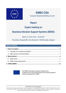 thumbnail of EMMC-CSA-BDSS-Expert-Meeting-2018-Report PU-WEB