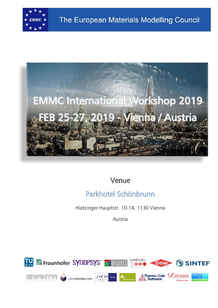 thumbnail of EMMC-International-Workshop2019-Programme-final