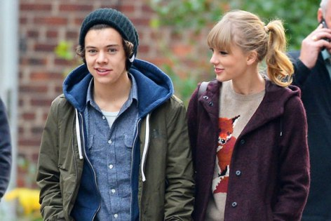 53a0944da5cb4_-_cos-01-taylor-swift-harry-styles-de