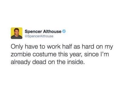 halloween-tweet