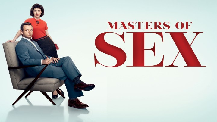 masters_of_sex_wallpaper_1920x1080_05