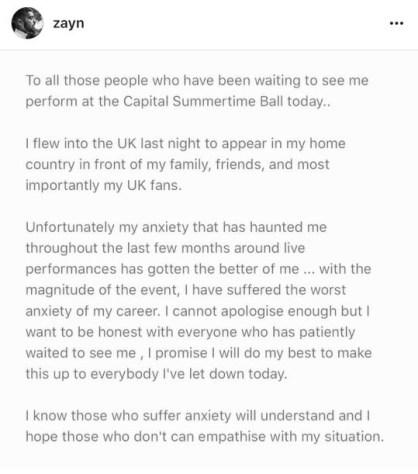 zayn-malik-social-anxiety