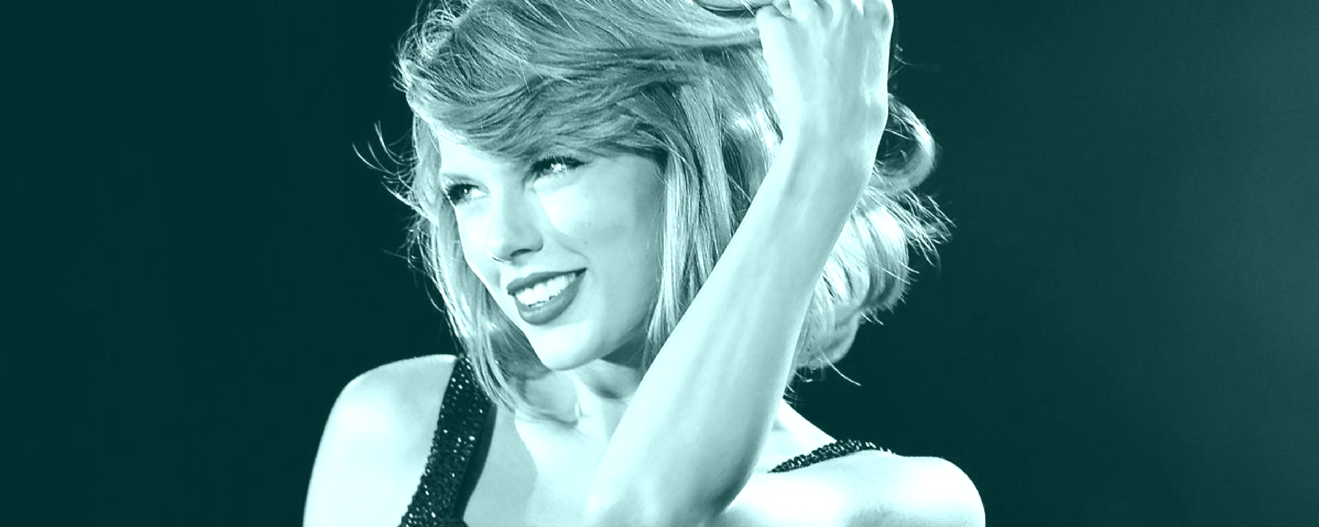 Compleanno Taylor Swift