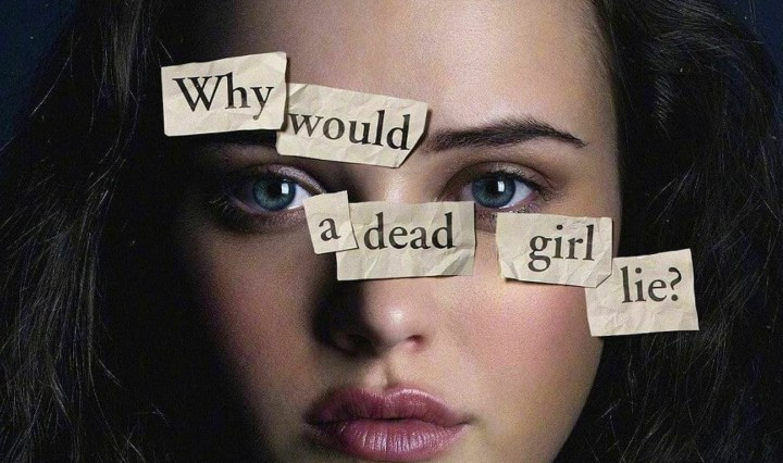 13 reasons why 2