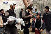 massacre-perpetre-par-les-bombardements-du-regime-al-assad-et-de-laviation-de-la-russie-de-poutin-a-idleb-5-dec-2016