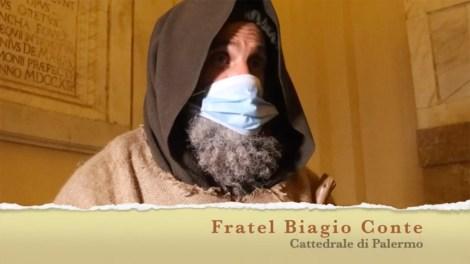 Biagio Conte Video