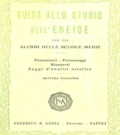 F.lli Conte | Federico & Ardia