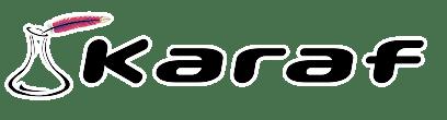 karaf_logo