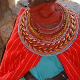 African Fashion -WIY