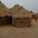 Indian Dwelling - WIY