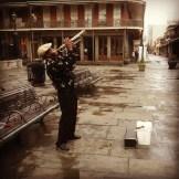 New Orleans Jazz - WIY