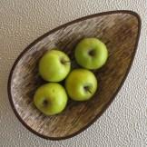 Fruit Bowl - WIY