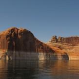 Lake Powel - WIY