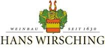 Hans Wirsching