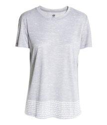 hmtskjorta