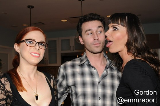Penny Pax_ James Deen_Dana DeArmond _ London Keyes_gffsp012315_gordon_09